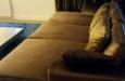 Velours ligbank Style & Luxuy