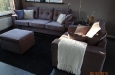 landelijke stijl meubel set