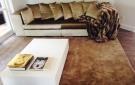 Velours bankstel Style & Luxury