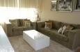 Style & Luxury Luxe banken fluweel