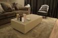 Style & Luxury bankstel op maat losse kussens