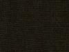 board-graphite-66
