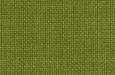 green-55.jpg