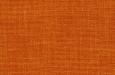 orange-25.jpg