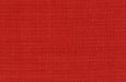 red-35.jpg