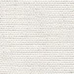 maxx-white.jpg