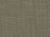 monet-105-mouse-grey