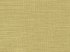 monet-206-middle-beige