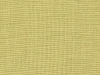 monet-207-dark-beige