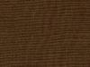 monet-800-brown