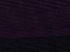 black-aubergine-6174