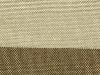 brown-ecru-15102