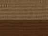 chocolate-taupe-1712