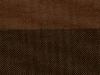 espresso-chocolate-12317