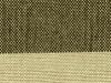 onyx-ecru-169102