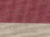 red-ecru-35102