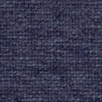 blauw-13415.jpg