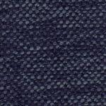 donkerblauw-10570.jpg
