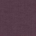 aubergine-74.jpg