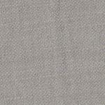 grey-65.jpg