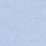 ijblauw-43.jpg