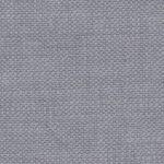 lichtgrijs-60.jpg