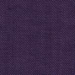 purple-78.jpg