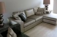 1_Style-Luxury-bankstel-Bram-met-longchair-velours-2