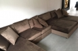 Luxe-velours-bankstel-met-longchairs-op-maat