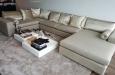 Style-Soberbankstel-op-maat-in-luxe-stijl
