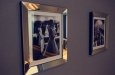 Luxe spiegellijsten in verschillende maten 60 cm x 50 cm