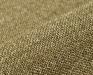 alfano-5023-1-project-meubelstoffen-bruin-linnen_look-uni-interieur-interieurstoffen