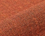 alfano-5023-10-project-meubelstoffen-rood-linnen_look-uni-interieur-interieurstoffen