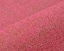 alfano-5023-12-project-meubelstoffen-roze-linnen_look-uni-interieur-interieurstoffen