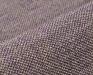 alfano-5023-14-project-meubelstoffen-paars-linnen_look-uni-interieur-interieurstoffen