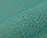 alfano-5023-15-project-meubelstoffen-blauw-linnen_look-uni-interieur-interieurstoffen