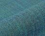 alfano-5023-16-project-meubelstoffen-blauw-linnen_look-uni-interieur-interieurstoffen