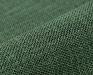 alfano-5023-17-blauw-groen-project-meubelstoffen-blauw-linnen_look-uni-interieur-interieurstoffen