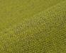 alfano-5023-18-project-meubelstoffen-groen-linnen_look-uni-interieur-interieurstoffen