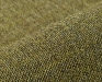 alfano-5023-19-project-meubelstoffen-zwart-groen-linnen_look-uni-interieur-interieurstoffen