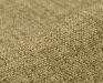 alfano-5023-2-project-meubelstoffen-bruin-linnen_look-uni-interieur-interieurstoffen