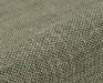 alfano-5023-20-project-meubelstoffen-grijs-wit-linnen_look-uni-interieur-interieurstoffen