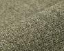 alfano-5023-21-project-meubelstoffen-zwart-bruin-linnen_look-uni-interieur-interieurstoffen