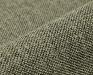alfano-5023-22-project-meubelstoffen-grijs-zwart-linnen_look-uni-interieur-interieurstoffen