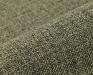 alfano-5023-23-project-meubelstoffen-zwart-linnen_look-uni-interieur-interieurstoffen