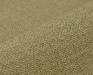 alfano-5023-3-project-meubelstoffen-beige-bruin-linnen_look-uni-interieur-interieurstoffen
