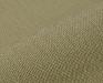alfano-5023-5-project-meubelstoffen-creme-linnen_look-uni-interieur-interieurstoffen