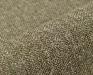 alfano-5023-7-project-meubelstoffen-bruin-linnen_look-uni-interieur-interieurstoffen