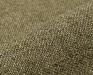 alfano-5023-8-project-meubelstoffen-zwart-linnen_look-uni-interieur-interieurstoffen