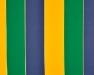 almira-3733-2-gordijnen-meubelstoffen-geel-groen-blauw-katoen-viscose-dessin-streep-interieur-interieurstoffen